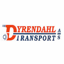 dyrendahl-transport